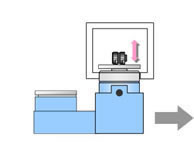 Figure: Device mechanism (1)