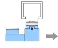 Figure: Device mechanism (2)
