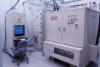 安全 評価 センター 製品