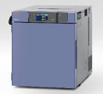 超低温小型保冷庫
